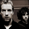 Download coldplay wallpaper, coldplay wallpaper  Wallpaper download for Desktop, PC, Laptop. coldplay wallpaper HD Wallpapers, High Definition Quality Wallpapers of coldplay wallpaper.