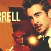 Download colin farrell cover, colin farrell cover  Wallpaper download for Desktop, PC, Laptop. colin farrell cover HD Wallpapers, High Definition Quality Wallpapers of colin farrell cover.