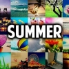 Download collage for summer cover, collage for summer cover  Wallpaper download for Desktop, PC, Laptop. collage for summer cover HD Wallpapers, High Definition Quality Wallpapers of collage for summer cover.