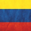 Download colombian flag cover, colombian flag cover  Wallpaper download for Desktop, PC, Laptop. colombian flag cover HD Wallpapers, High Definition Quality Wallpapers of colombian flag cover.