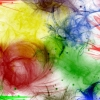 Download color blots, color blots  Wallpaper download for Desktop, PC, Laptop. color blots HD Wallpapers, High Definition Quality Wallpapers of color blots.