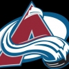 Download colorado avalanche cover, colorado avalanche cover  Wallpaper download for Desktop, PC, Laptop. colorado avalanche cover HD Wallpapers, High Definition Quality Wallpapers of colorado avalanche cover.