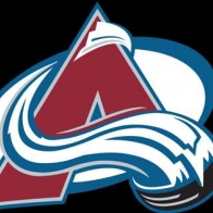Colorado Avalanche Cover