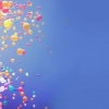 Download colorful balloons cover, colorful balloons cover  Wallpaper download for Desktop, PC, Laptop. colorful balloons cover HD Wallpapers, High Definition Quality Wallpapers of colorful balloons cover.