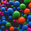 Download colorful balloons flight form, colorful balloons flight form  Wallpaper download for Desktop, PC, Laptop. colorful balloons flight form HD Wallpapers, High Definition Quality Wallpapers of colorful balloons flight form.