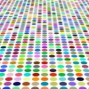 Download colorful dots cover, colorful dots cover  Wallpaper download for Desktop, PC, Laptop. colorful dots cover HD Wallpapers, High Definition Quality Wallpapers of colorful dots cover.