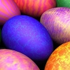 Download colorful easter eggs cover, colorful easter eggs cover  Wallpaper download for Desktop, PC, Laptop. colorful easter eggs cover HD Wallpapers, High Definition Quality Wallpapers of colorful easter eggs cover.