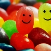 Download colorful jelly beans cover, colorful jelly beans cover  Wallpaper download for Desktop, PC, Laptop. colorful jelly beans cover HD Wallpapers, High Definition Quality Wallpapers of colorful jelly beans cover.