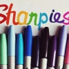Download colorful sharpies cover, colorful sharpies cover  Wallpaper download for Desktop, PC, Laptop. colorful sharpies cover HD Wallpapers, High Definition Quality Wallpapers of colorful sharpies cover.