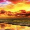 Download colorful sky cover, colorful sky cover  Wallpaper download for Desktop, PC, Laptop. colorful sky cover HD Wallpapers, High Definition Quality Wallpapers of colorful sky cover.