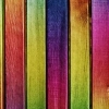 Download colorful wall cover, colorful wall cover  Wallpaper download for Desktop, PC, Laptop. colorful wall cover HD Wallpapers, High Definition Quality Wallpapers of colorful wall cover.
