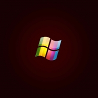 Colorful Windows Wallpapers