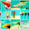 Download colors collage cover, colors collage cover  Wallpaper download for Desktop, PC, Laptop. colors collage cover HD Wallpapers, High Definition Quality Wallpapers of colors collage cover.