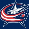 Download columbus blue jackets cover, columbus blue jackets cover  Wallpaper download for Desktop, PC, Laptop. columbus blue jackets cover HD Wallpapers, High Definition Quality Wallpapers of columbus blue jackets cover.