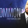 Download common cover, common cover  Wallpaper download for Desktop, PC, Laptop. common cover HD Wallpapers, High Definition Quality Wallpapers of common cover.