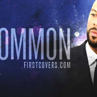 Common Cover