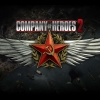 Download Company Of Heroes 2 Video Game Hd Wallpapers, Company Of Heroes 2 Video Game Hd Wallpapers Hd Wallpaper download for Desktop, PC, Laptop. Company Of Heroes 2 Video Game Hd Wallpapers HD Wallpapers, High Definition Quality Wallpapers of Company Of Heroes 2 Video Game Hd Wallpapers.