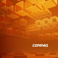 Compaq Hd Wallpapers