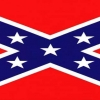 Download confederate flag cover, confederate flag cover  Wallpaper download for Desktop, PC, Laptop. confederate flag cover HD Wallpapers, High Definition Quality Wallpapers of confederate flag cover.