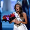 Download connecticut erin brady the crowned 2013 miss usa winner wallpaper wallpapers, connecticut erin brady the crowned 2013 miss usa winner wallpaper wallpapers  Wallpaper download for Desktop, PC, Laptop. connecticut erin brady the crowned 2013 miss usa winner wallpaper wallpapers HD Wallpapers, High Definition Quality Wallpapers of connecticut erin brady the crowned 2013 miss usa winner wallpaper wallpapers.