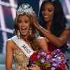 Download connecticut erin brady the winner 2013 miss winner usa wallpaper wallpapers, connecticut erin brady the winner 2013 miss winner usa wallpaper wallpapers  Wallpaper download for Desktop, PC, Laptop. connecticut erin brady the winner 2013 miss winner usa wallpaper wallpapers HD Wallpapers, High Definition Quality Wallpapers of connecticut erin brady the winner 2013 miss winner usa wallpaper wallpapers.