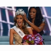 Connecticut Erin Brady The Winner 2013 Miss Winner Usa Wallpaper Wallpapers