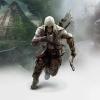 connor in assassin 039 s creed 3, connor in assassin 039 s creed 3  Wallpaper download for Desktop, PC, Laptop. connor in assassin 039 s creed 3 HD Wallpapers, High Definition Quality Wallpapers of connor in assassin 039 s creed 3.