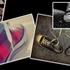 Download converse collage cover, converse collage cover  Wallpaper download for Desktop, PC, Laptop. converse collage cover HD Wallpapers, High Definition Quality Wallpapers of converse collage cover.