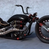Download cool chopper, cool chopper  Wallpaper download for Desktop, PC, Laptop. cool chopper HD Wallpapers, High Definition Quality Wallpapers of cool chopper.