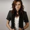 Cool kristen stewart wallpaper