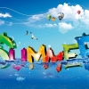 Download cool summer wallpapers, cool summer wallpapers Free Wallpaper download for Desktop, PC, Laptop. cool summer wallpapers HD Wallpapers, High Definition Quality Wallpapers of cool summer wallpapers.