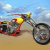 Download costom chopper wendy s wallpaper, costom chopper wendy s wallpaper  Wallpaper download for Desktop, PC, Laptop. costom chopper wendy s wallpaper HD Wallpapers, High Definition Quality Wallpapers of costom chopper wendy s wallpaper.