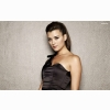 Cote De Pablo 2 Wallpapers