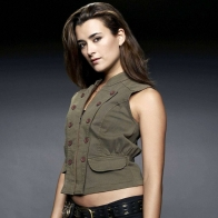 Cote De Pablo 3 Wallpapers