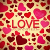 countless love hearts,Love hd Wallpapers, I Love You Wallpapers Free Wallpaper download for Desktop, PC, Laptop. I Love You Wallpapers HD Wallpapers, High Definition Quality Wallpapers of I Love You Wallpapers.