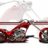 Download covington chopper wallpaper, covington chopper wallpaper  Wallpaper download for Desktop, PC, Laptop. covington chopper wallpaper HD Wallpapers, High Definition Quality Wallpapers of covington chopper wallpaper.