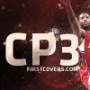 Download cp3 cover, cp3 cover  Wallpaper download for Desktop, PC, Laptop. cp3 cover HD Wallpapers, High Definition Quality Wallpapers of cp3 cover.