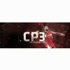 Cp3 Cover