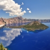 crater lake,nature landscape Wallpapers, nature landscape Wallpaper for Desktop, PC, Laptop. nature landscape Wallpapers HD Wallpapers, High Definition Quality Wallpapers of nature landscape Wallpapers.