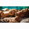 Crazy Stupid Love Wallpaper 34