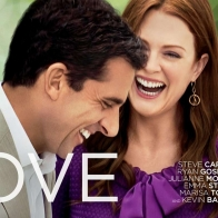 Crazy Stupid Love Wallpaper