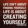 Download creating yourself cover, creating yourself cover  Wallpaper download for Desktop, PC, Laptop. creating yourself cover HD Wallpapers, High Definition Quality Wallpapers of creating yourself cover.