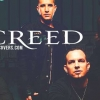 Download creed cover, creed cover  Wallpaper download for Desktop, PC, Laptop. creed cover HD Wallpapers, High Definition Quality Wallpapers of creed cover.