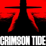 Crimson Tide Wallpaper