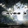 Download crysis 3 02, crysis 3 02  Wallpaper download for Desktop, PC, Laptop. crysis 3 02 HD Wallpapers, High Definition Quality Wallpapers of crysis 3 02.