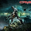 Download crysis 3 03, crysis 3 03  Wallpaper download for Desktop, PC, Laptop. crysis 3 03 HD Wallpapers, High Definition Quality Wallpapers of crysis 3 03.