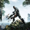 Download crysis 3 2013 game, crysis 3 2013 game  Wallpaper download for Desktop, PC, Laptop. crysis 3 2013 game HD Wallpapers, High Definition Quality Wallpapers of crysis 3 2013 game.