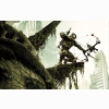Crysis 3 Fps 2013 Game Wallpaper