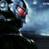 Download Crysis 3 The Nanosuit, Crysis 3 The Nanosuit Free Wallpaper download for Desktop, PC, Laptop. Crysis 3 The Nanosuit HD Wallpapers, High Definition Quality Wallpapers of Crysis 3 The Nanosuit.