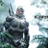 Download crysis 3 video game, crysis 3 video game  Wallpaper download for Desktop, PC, Laptop. crysis 3 video game HD Wallpapers, High Definition Quality Wallpapers of crysis 3 video game.